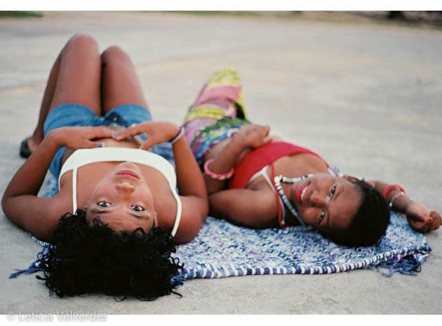 Brazilian-Street-Girls-8.jpg