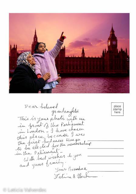 Real-Postcards-London-9.jpg