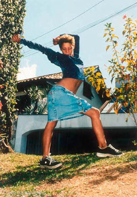 Brazilian-Street-Girls-26.jpg