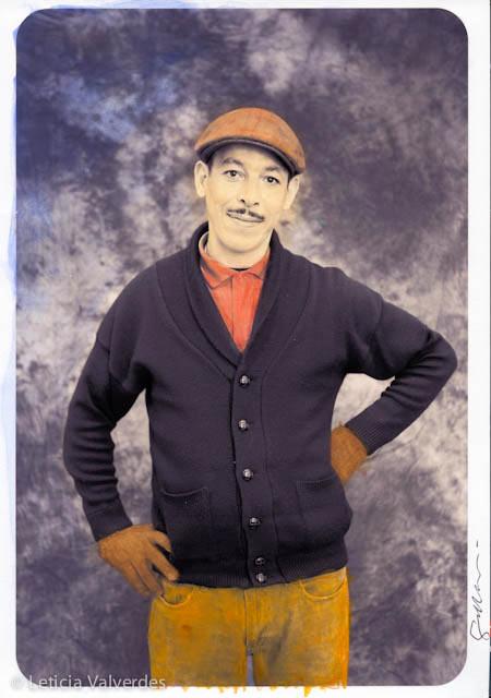 Painted-Portraits-9.jpg