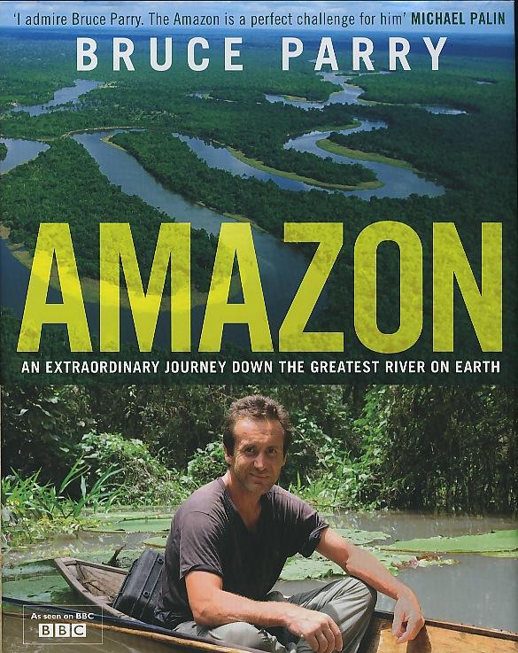 Amazon-Bruce-Parry-Penguin.jpg