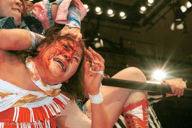 Japanese-Female-Wrestlers-9.jpg