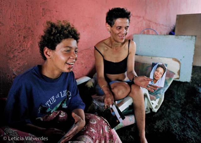Brazilian-Street-Girls-27.jpg