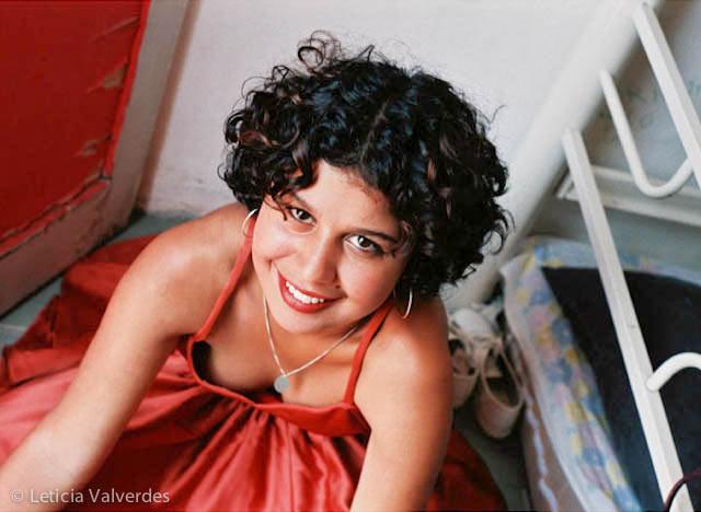 Brazilian-Street-Girls-15.jpg