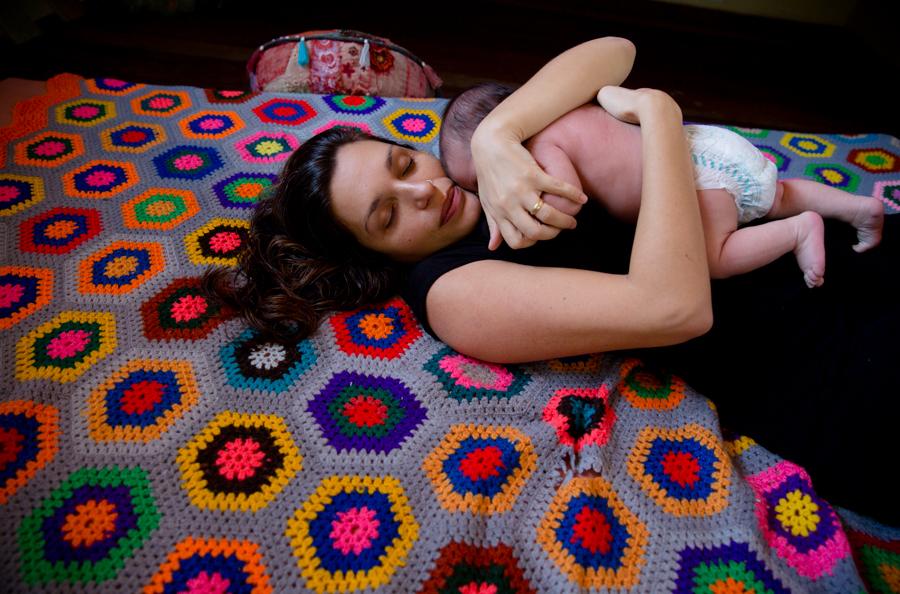 Birth Marks by Leticia Valverdes-68.jpg