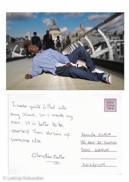 Real-Postcards-London-1.jpg