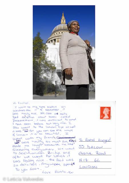 Real-Postcards-London-3.jpg