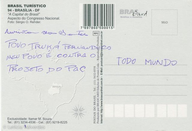 Real-Postcards-Brasilia-21.jpg