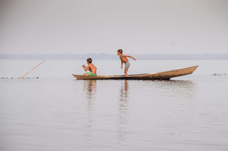 Amazonians-2.jpg