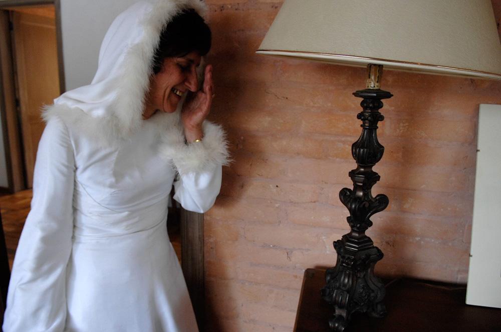 Wedding dress 9.jpg
