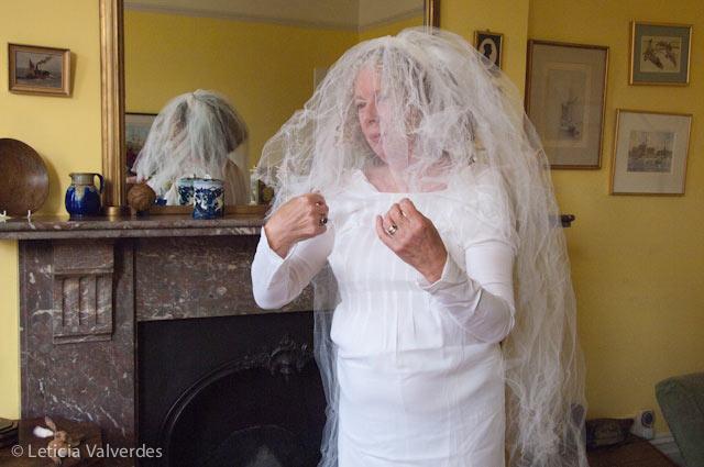 The-Weddign-Dress-Project-Leticia-Valverdes-14.jpg