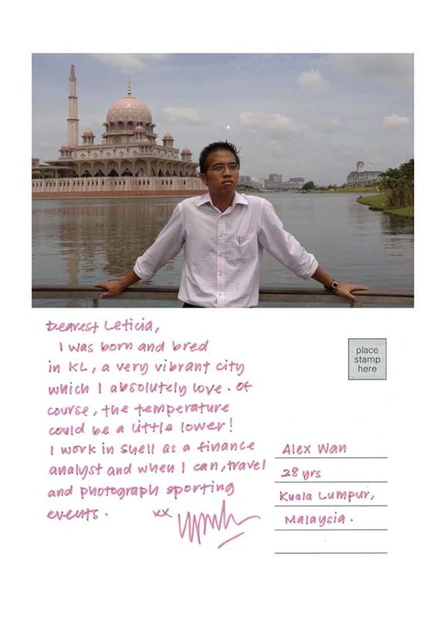 Real Postcards by Leticia Valverdes--10.jpg