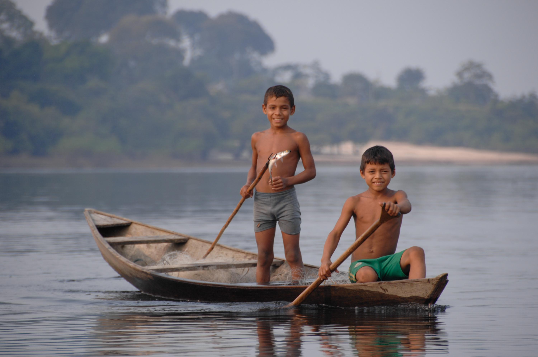 Amazonians-4.jpg