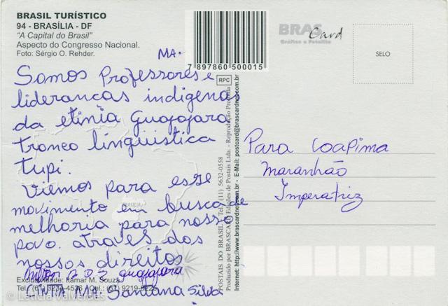 Real-Postcards-Brasilia-12.jpg