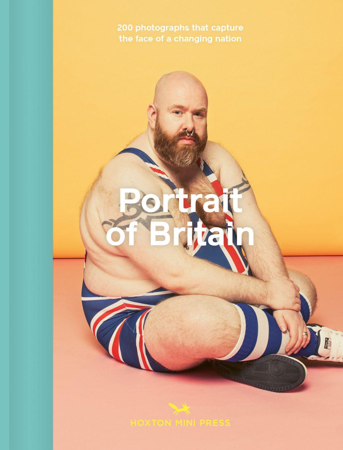 Portrait of Britain Cover.jpg
