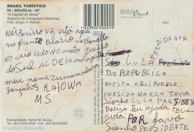 Real-Postcards-Brasilia-2.jpg