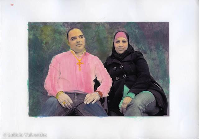 Painted-Portraits-2.jpg