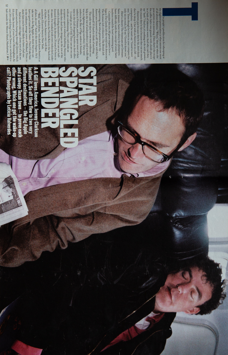Tear Sheets-AA Gill-Clarkson-Sunday TImes-1.jpg