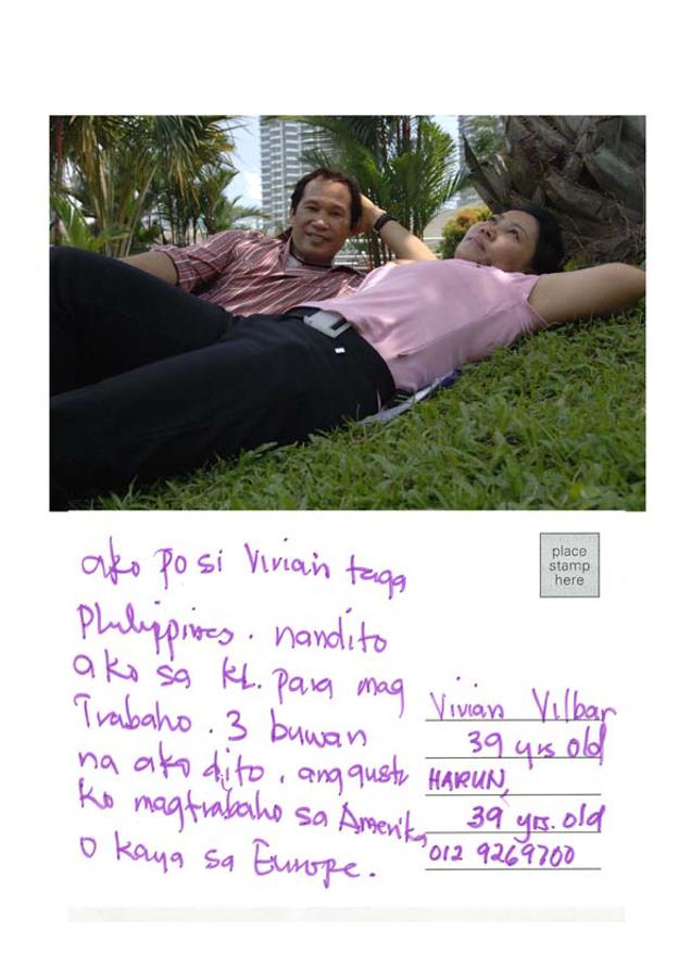 Real Postcards by Leticia Valverdes--4.jpg