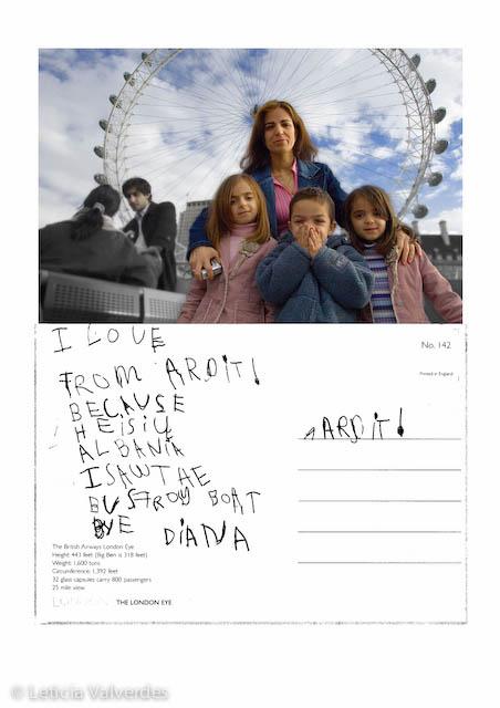 Real-Postcards-London-8.jpg