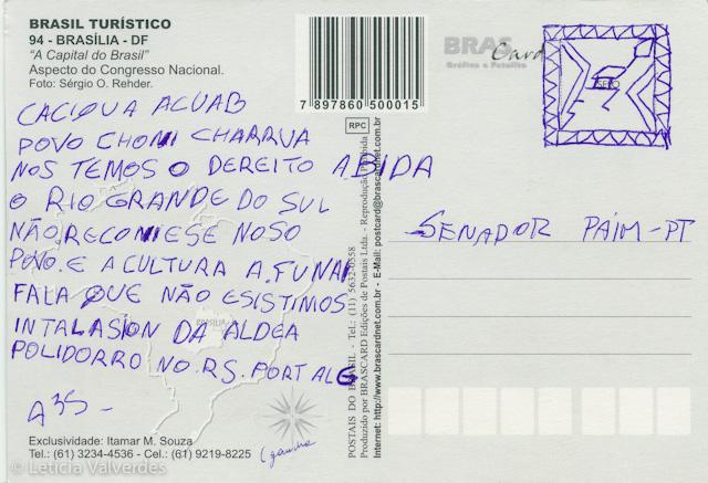 Real-Postcards-Brasilia-19.jpg
