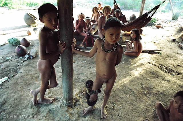 Amazon-Tribe-4.jpg