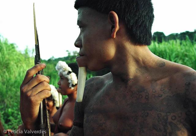 Amazon-Tribe-2.jpg
